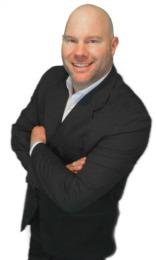 Rob Altieri