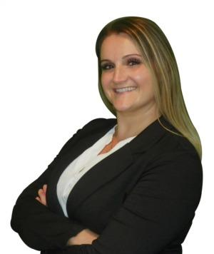 Michelle Refino