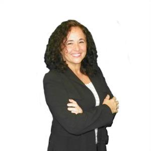Christine Patalano
