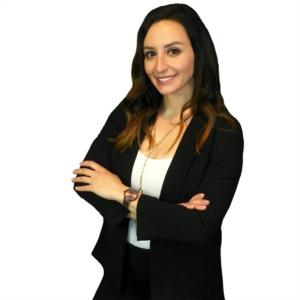 Carla Patricio