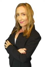 Erin Law