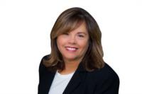 Sue Travisono