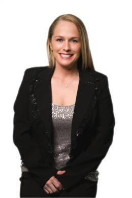Jessica Antonelli