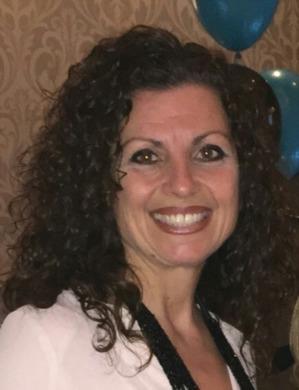 Lisa Santagata O'Neill