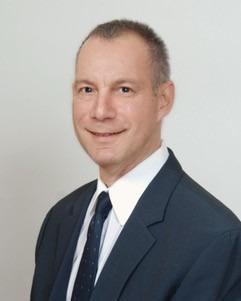 James Weinberg