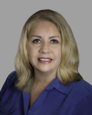 Michele Vanderbeck