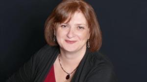 Michelle Taylor-Pereira