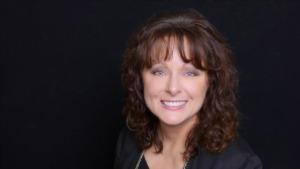 Christie Davis-Kraemer