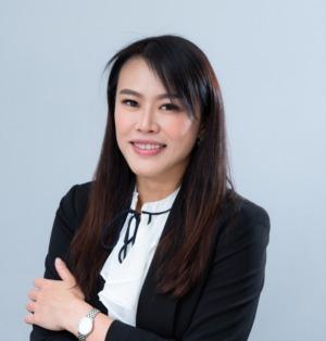 Cindy Liu