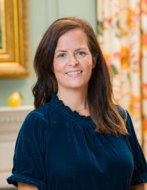 Kimberley O'Neill