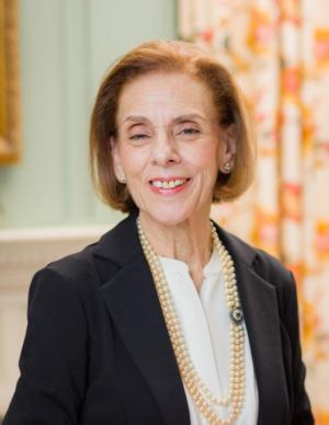 Maria Barbi