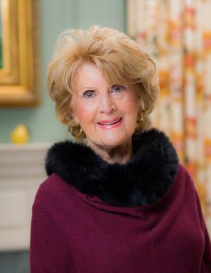 Mary Alice Swengros