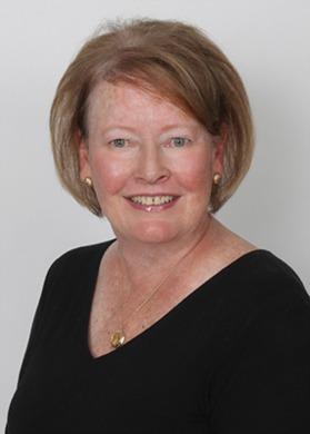 Kathy Cravedi