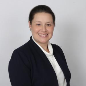 Cristina Cravedi Carrillo