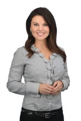 Lindsey Darnell