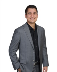 Jonathan Nuncio