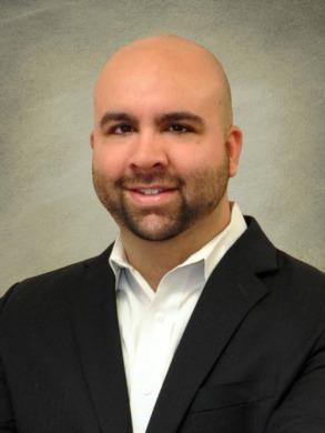 Stephen Mansour