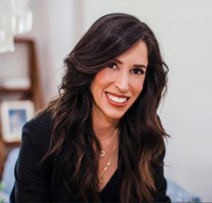 Kristina Camano