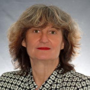 Lydia Perignon