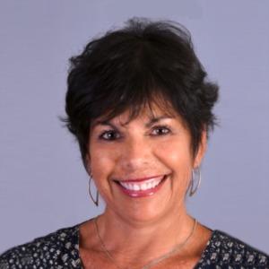 Sheryl Levin