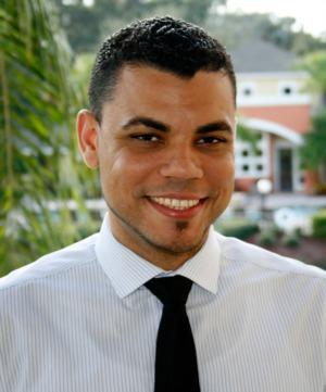 Cecilio Sanchez