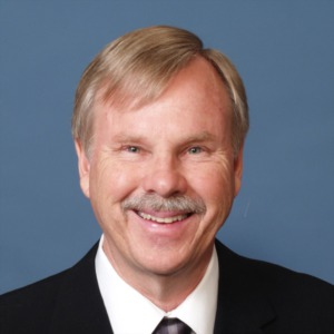 Bob Leavitt