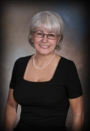 Louise Grasso DRE#00940626