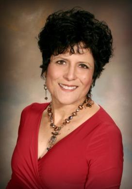 Irene Guerrero