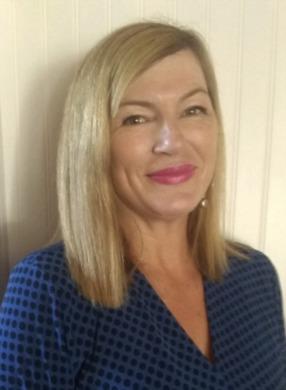 Sharon Drawhon