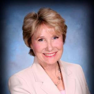 Ann Quintiliani