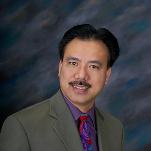 Michael Huynh DRE#00895103