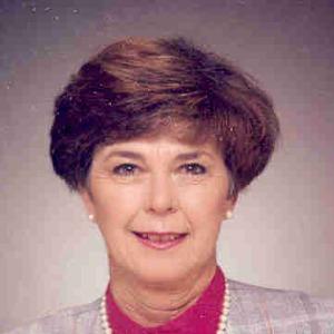 Maureen Kosinski
