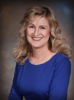 Cindy Koval