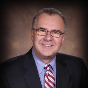 Greg Marchman