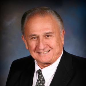 Rick Nathan