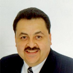 Tony Perez DRE#01313207