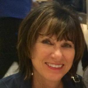 Jeannie Salazar