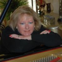 Debra Hart