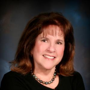 Paula Keiser