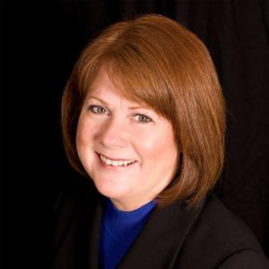 Denise Knack