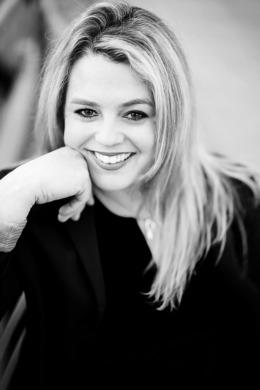 Michelle Bisogno