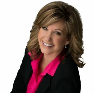 Sue LaPeter