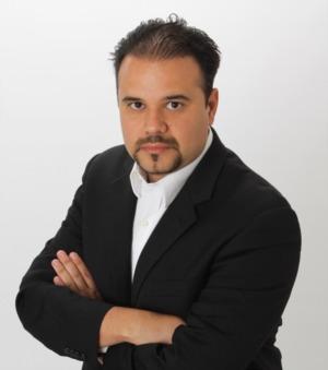 David Flores