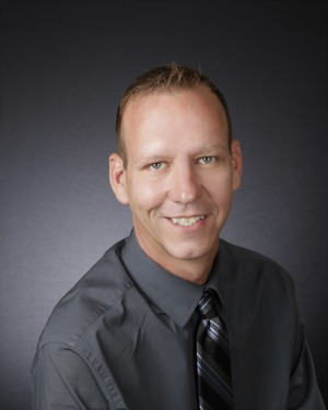 Doug Knetzer
