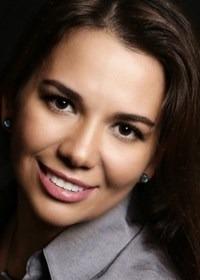 Johana Gonzalez