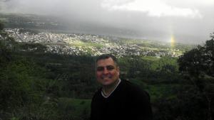 Zuhair Alhassein