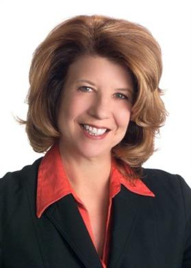 Vickie Hogan