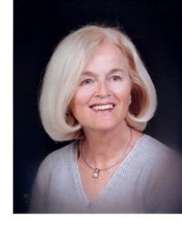Linda Naton