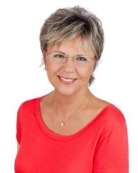 Nancy Finch