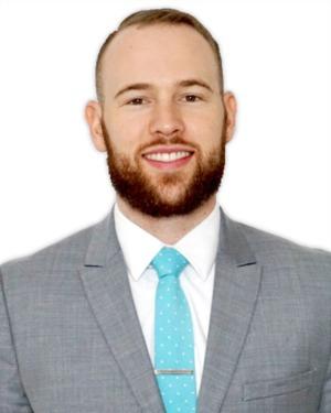 Devon Rogers